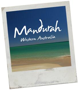 Testimonial - Video & Film Production Perth