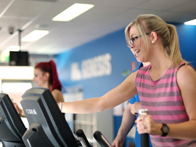 Sports, Fitness video production perth western australia