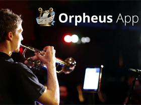 orpheus_app_portfolio_thumnail