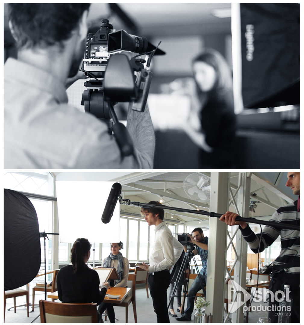 video-production-filming-perth-Tourism-WA-3
